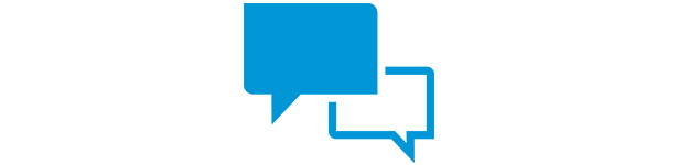 Crash course:how to use some of the most popular business communication tools