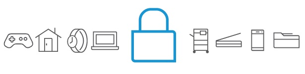 Internet of Things security primer