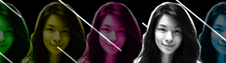 Women in Tech Series: Ann Hsieh