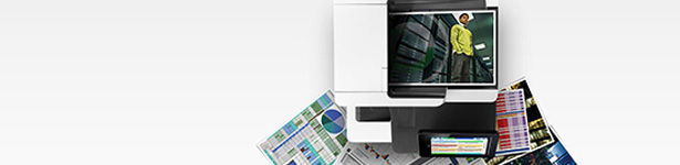Printer security breach? Not on your watch