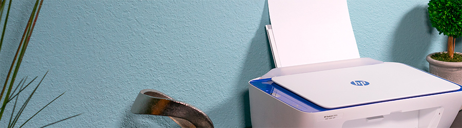 Is it time to retire your printer?