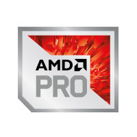 HP Computers Powered by AMD Processors | HP® Official Store