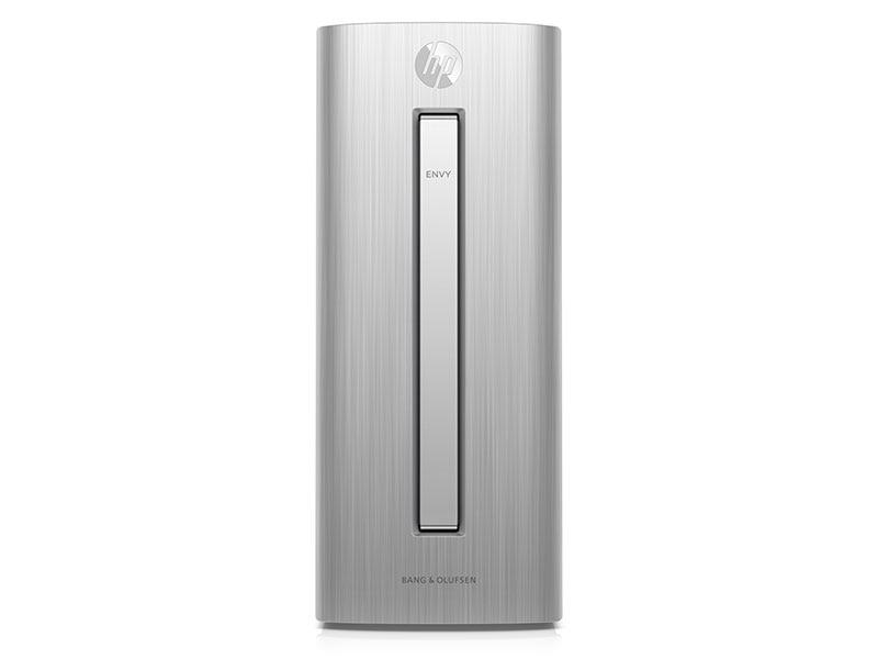 HP ENVY Desktop | HP® Official Store