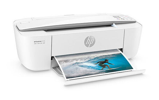 HP INVENT PRINTER TREIBER