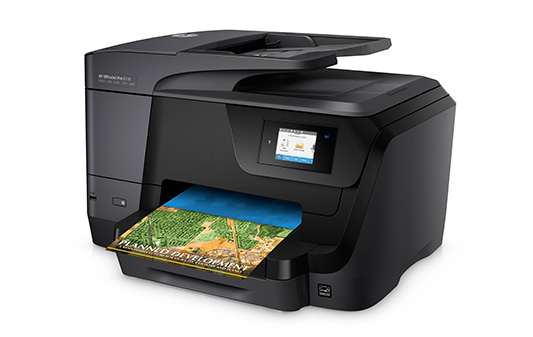 Printers Printer Scanner Deals