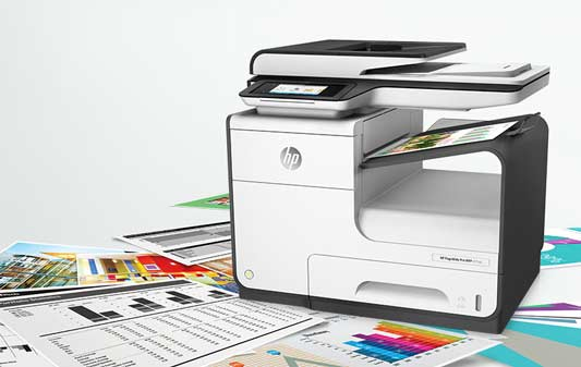 Printers Printer Scanner Deals Hp 174 Official Store