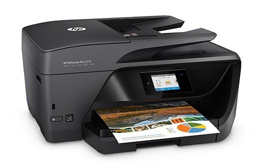 Printers Printer Scanner Deals