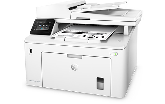 HP INVENT PRINTER WINDOWS 10 DRIVER
