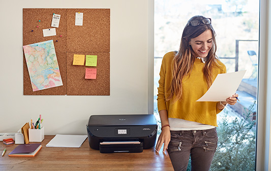 Printer Deals