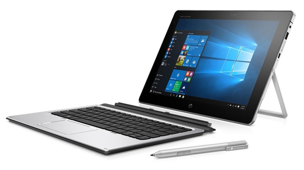 HP Elite x2 1012 Hybrid - Análise e Especificações