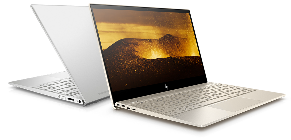 Image result for HP Envy 13 (2019) Review