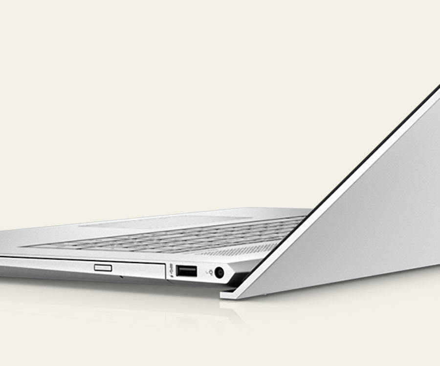 DOWNLOAD DRIVER: HP ENVY 17T-2100 CTO 3D EDITION NOTEBOOK