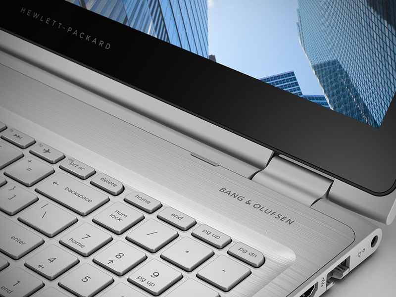 hp envy 4520 all in one series driver download