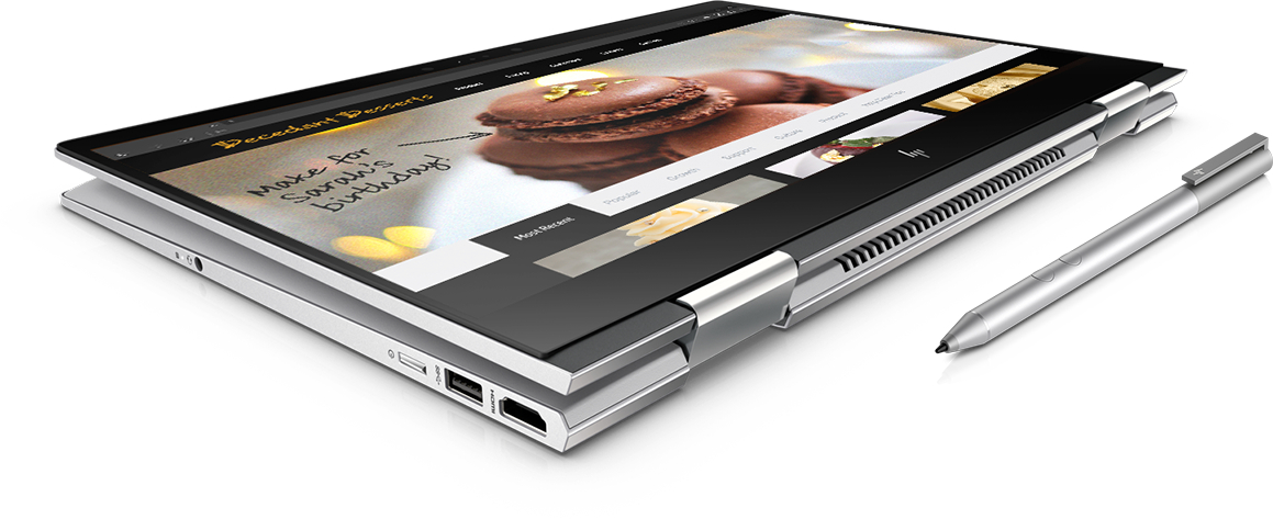 HP ENVY X360 HP Official Store