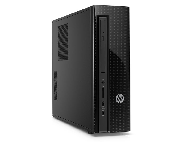 Hp Desktops Hp 174 Official Store