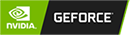 GeForce Logo