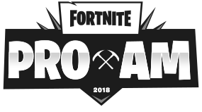 Play Fortnite Pro-Am on HP® OMEN Gaming PCs | HP com