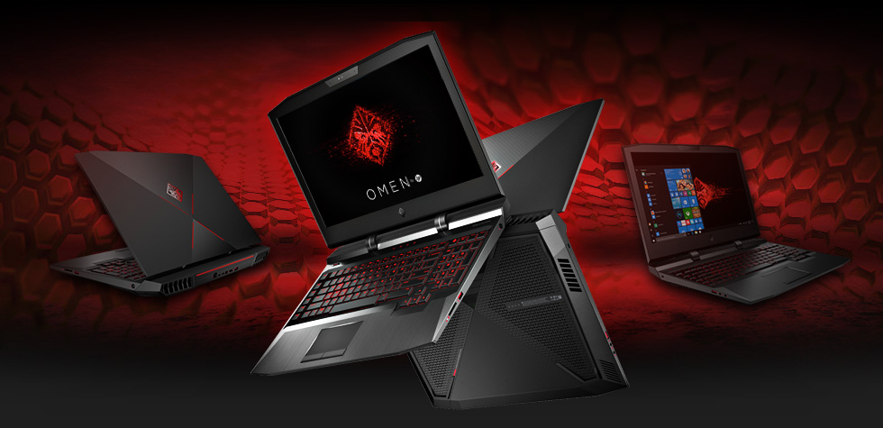 Buy HP laptops with GeForce GTX 1080, Get Destiny 2 | HP® Official Store
