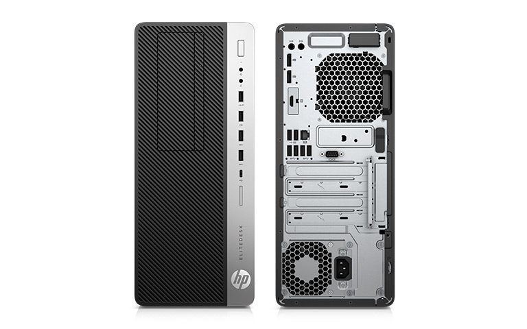 HP EliteDesk 800 Mini | HP® Official Store