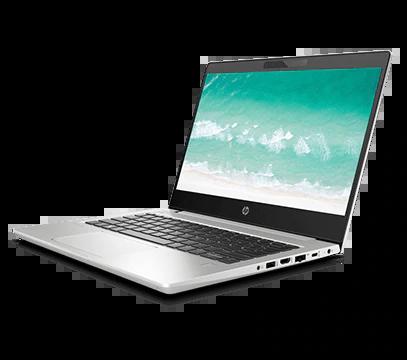 HP® ProBook 450 Laptop