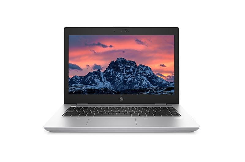 HP G50-100 CTO Notebook Realtek Card Reader Drivers for Windows XP