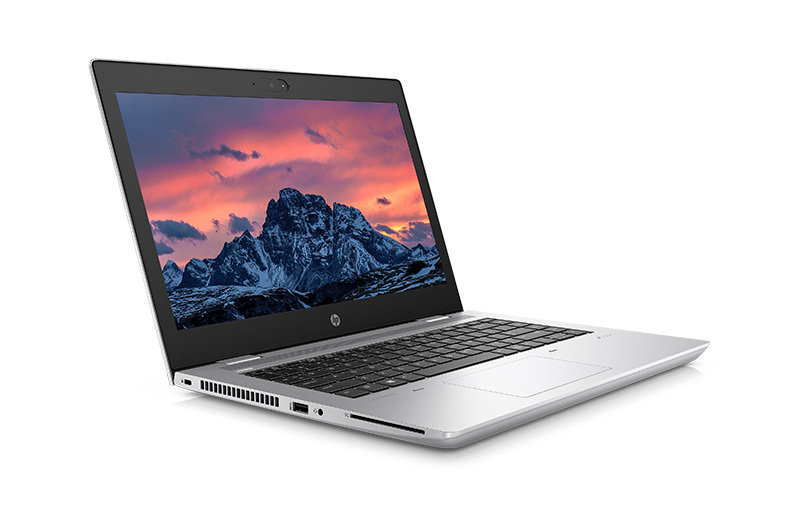 HP ProBook 655 G2 Universal Camera Windows 8 Driver Download