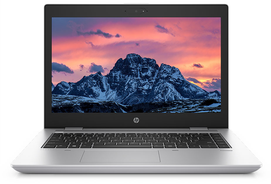 7b166911dd79d The HP ProBook 600 G4 Series offers the performance features, tested  reliability, and support for legacy IT that you rely on for optimum  productivity.