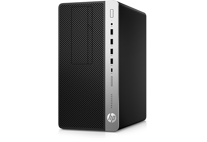 hp prodesk 600 small form factor hp official store rh store hp com