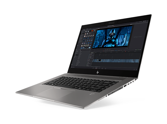 HP ZBook Studio Mobile Workstation | HP® Official Store