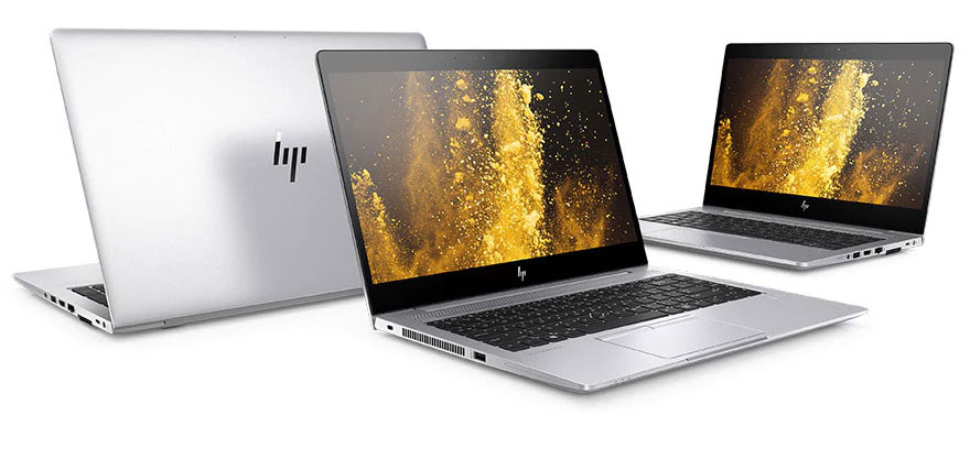 HP G42T-400 CTO NOTEBOOK INTEL WLAN DRIVER DOWNLOAD