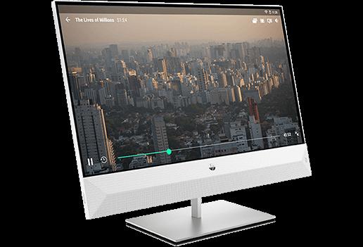 Drivers for HP Pavilion 10 Touch 10-e011la AMD HD Graphics
