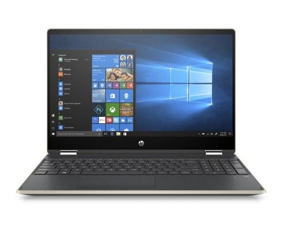 HP EliteBook 755   HP® Official Store