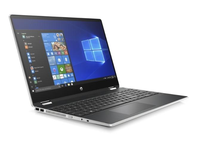 HP® EliteBook 745 Laptops