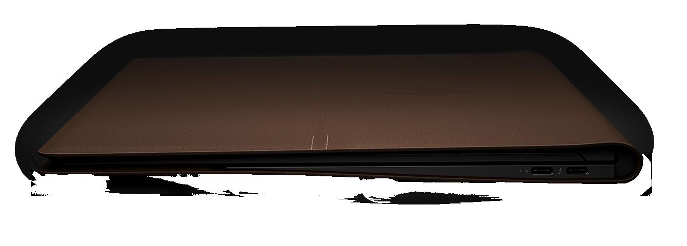 Spectre Folio