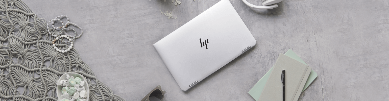 HP Spectre x360 Core i7 4K Touchscreen Laptop (316N9EA)