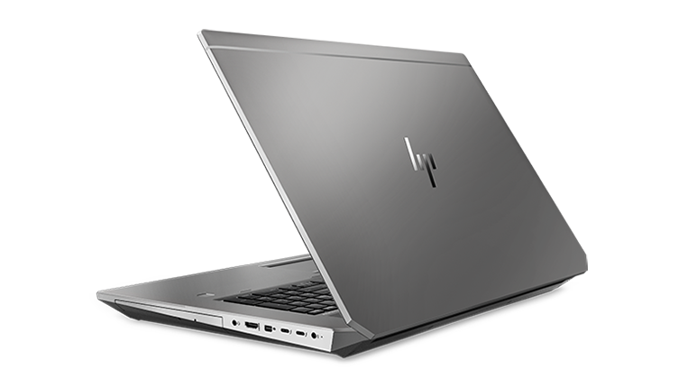 HP ZBook 17 Mobile Workstation | HP® Official Store