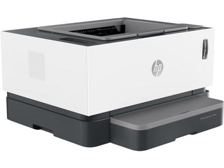 HP Nevestop Laser Tank Printers