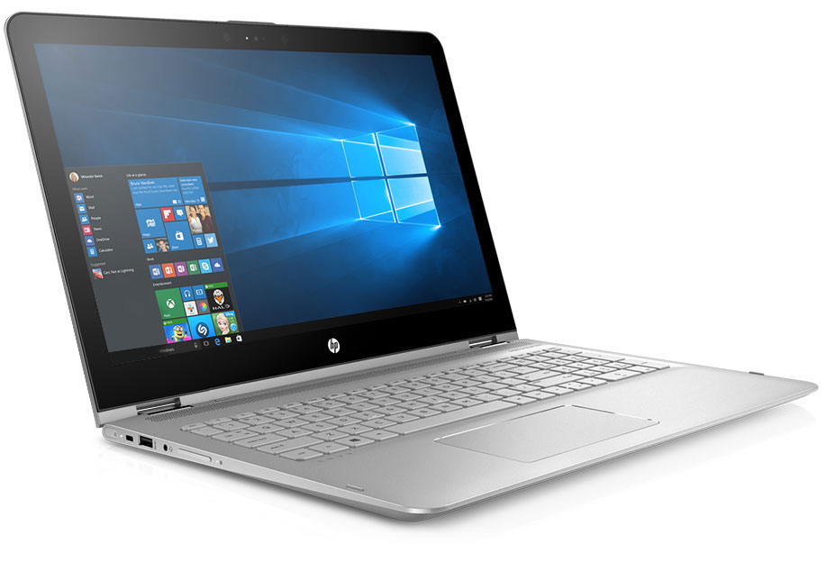 HP ENVY x360 | HP® Official Store