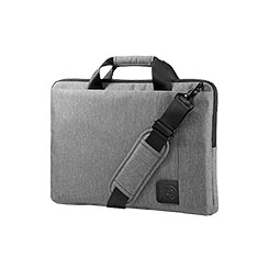 Slim topload mirage bag