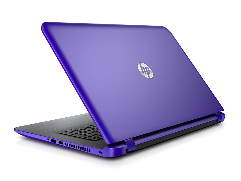 hp laptops Buy hp laptops online at best prices in india shop online for latest hp laptops - hp notebooks, hp pavilion & more get free shipping, cod & emi options across india.