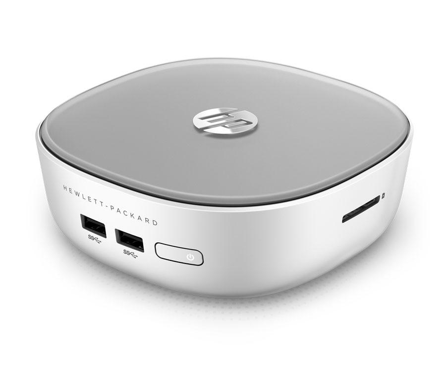 Amazon.com: HP Stream 11-inch Laptop, Intel Celeron N4000 ...