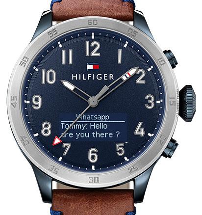 hp smart watches designer smartwatch wearables hp store. Black Bedroom Furniture Sets. Home Design Ideas