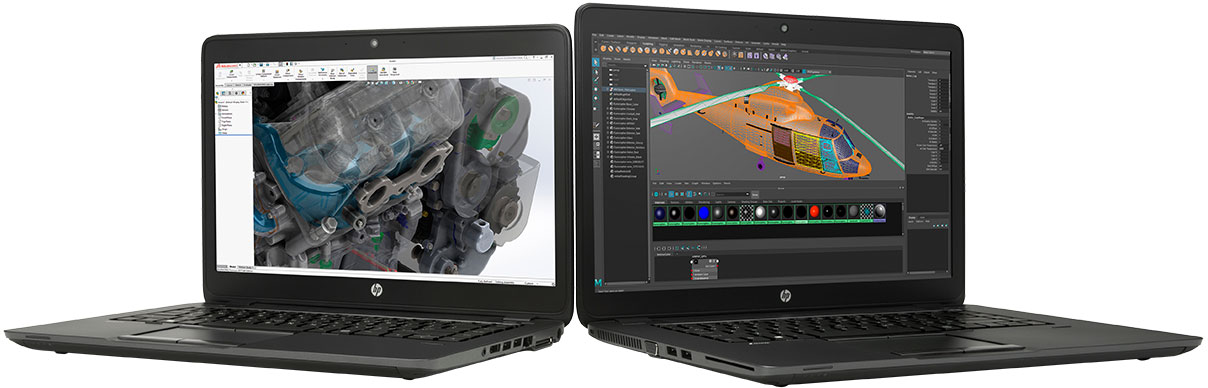 HP ZBook 15u Mobile Workstation | HP® Official Store