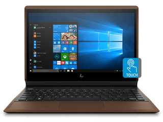 HP Spectre Folio - 13-ak0015nr - Img_Center_320_240
