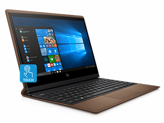 HP Spectre Folio - 13-ak0015nr - Img_Right_320_240