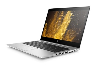 HP EliteBook 800 series